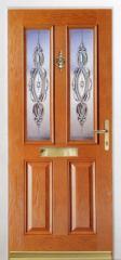 golden-oak-dual-glazed-FRE1-glass-B