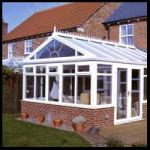 gable-conservatory-1-A