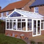 gable-conservatory-1-B