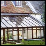 lean-to-conservatory-1-A