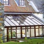 lean-to-conservatory-1-B