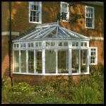 victorian-conservatory-1-A