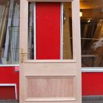 bespoke-extra-large-front-door-A2