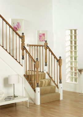 Gwjoiners Joiners Glasgow Glasgow Expert Joiners
